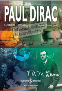 Turkish-book-cover