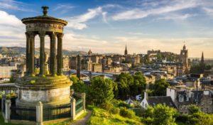 Edinburgh_hero_OFW-900
